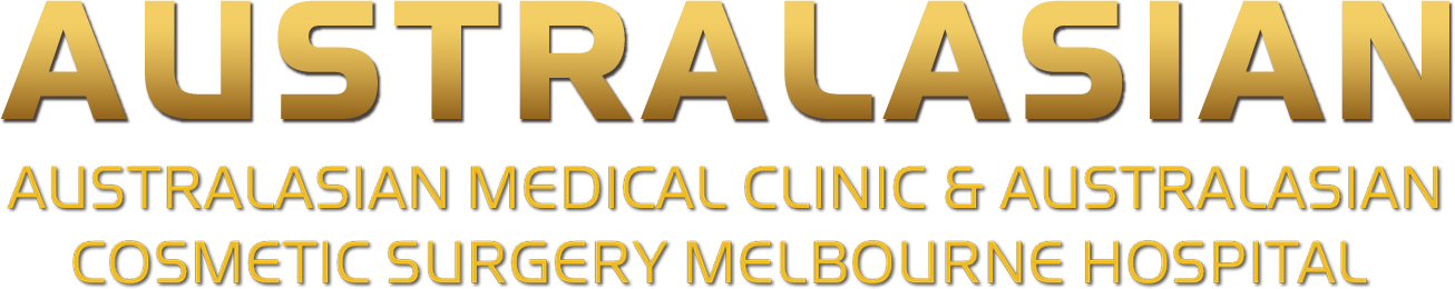Australasian medical Clinic & Australasian Cosmetic Surgery Melbourne Hospital